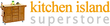Kitchen Island Inc. Coupons