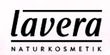 Lavera Coupons