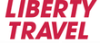 Liberty Travel Coupons
