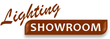 LightingShowroom Coupons