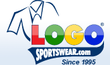 LogoSportswear.com Coupons
