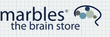 Marbles The Brain Store - $5 Off Any $10 Purchase (Printable)