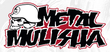 Metal Mulisha Coupons