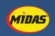 Midas Coupons
