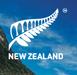 NewZealand.com Coupons