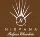 NirvanaChocolates.com Coupons
