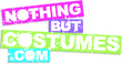 NothingButCostumes.com Coupons