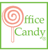 Office Candy Coupons