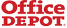 35% Off Office Depot