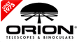 Orion Telescopes &amp; Binoculars Coupons