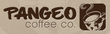 Pangeo Coffee Coupons