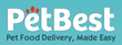PetBest Coupons