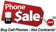 PhoneSale Coupons