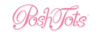 PoshTots Coupons