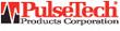 PulseTech