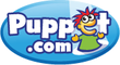 Puppet.com Coupons