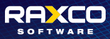 Raxco Software