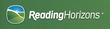ReadingHorizons Coupons