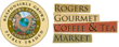 Rogers Gourmet Coffee & Tea Coupons