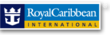 Royal Caribbean Cruise Line Coupons