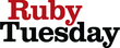 RubyTuesday - Free Appetizer