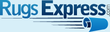 Rugs Express Coupons
