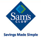 Sam's Club - Free One Day Pass (Printable Coupon)
