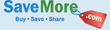 SaveMore Coupons