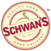 Schwans Coupons
