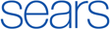Sears - Black Friday Deals Live Now + $10 Off $40