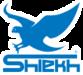 ShiekhShoes Coupons