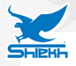 ShiekhShoes Coupons