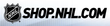 Shop.NHL.com Coupons
