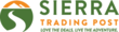 35% Off Sierra Trading Post