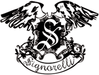 Signorelli Coupons