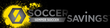 SoccerSavings.com Coupons