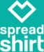 Spreadshirt Designer Coupons