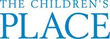 The Children's Place - Up to 30% Off $60+ Outlet Purchase (Printable Coupon)