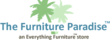 The Furniture Paradise Coupons