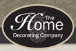 The Home Decorating Company Coupons