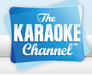 The Karaoke Channel Coupons