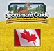 The Sportsman's Guide Canada Coupons