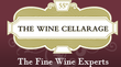 The Wine Cellerage Coupons