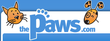 ThePaws.com Coupons