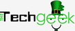 TheTechGeek Coupons