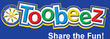 Toobeez Coupons