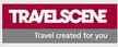 TravelScene Coupons