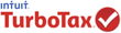 TurboTax - 20% Off | DealCatcher Exclusive!