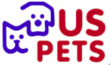US Pets Coupons