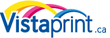 Vistaprint Canada Coupons